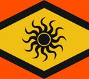 Kingdom of Marinia