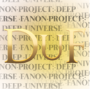 DuF Icon.png
