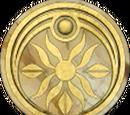 Персонажи «Битв Принца Персии»