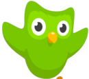 Dessamator/Duolingo Pronunciation Contest