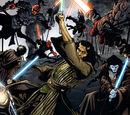 New Great Galactic War