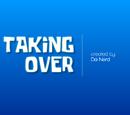 Taking Over (revival)