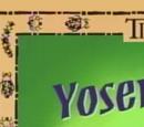 Yosemite Remedy