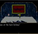 Tones of the Dark Gallery