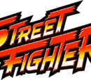 Street Fighter (universo)