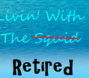Livin' With The Retired