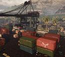 Docks - pliki