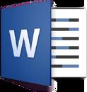 WordMac2016.png