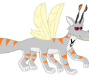 Bug-Wolf