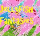 Jellyfish Fantasies