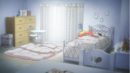 S2E1bed.png