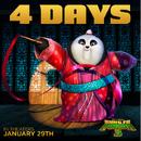 KFP3-teaser-4days.png