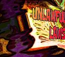Unlawful Laws