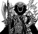 Barón Serpiente