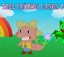 Happy Tree Friends Fanon Party!