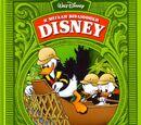 Η Μεγάλη Βιβλιοθήκη Disney Τόμος 13 - Η Απαγορευμένη Κοιλάδα
