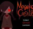 Releases (RPG Maker VX ACE)