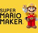 Objetos de Super Mario Bros. 3