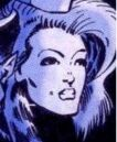 Rogue (Anna Marie) (Earth-928) Spider-Man 2099 Vol 1 29.jpg