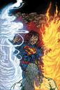 Superman Vol 3 4 Textless.jpg