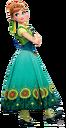 Anna Frozen Fever Render.png
