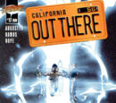 Out There Vol 1 17