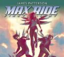 Max Ride: First Flight (3)