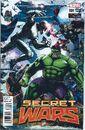 Secret Wars Vol 1 1 Gamestop Heroes Variant.jpg