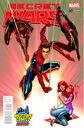 Secret Wars Vol 1 1 Midtown Comics Variant.jpg