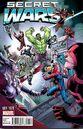 Secret Wars Vol 1 1 Superhero Stuff Variant.jpg