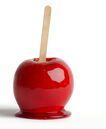 Candy apple real.jpg