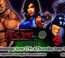 ACW @ E3 2015