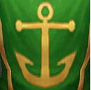 Wappen Kul Tiras.jpg