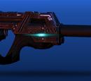 M-11 «Глушник»