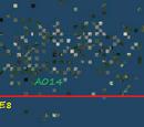 A014 Sim Cluster