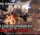 Deep Dark Hollow