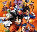 Springteufel/Neuer Dragon Ball Anime - Dragon Ball Super
