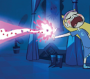 Star vs. the Forces of Evil episodes