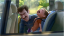 Riley screaming in the car.png