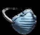 Maska chirurgiczna - pliki
