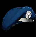 Blue Beret.png