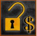 Achiev-Inve$tor.jpg