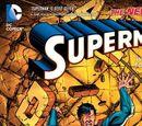 Superman: Qual é o Preço do Amanhã? (Coleção)