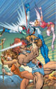 Thundercats Battle of the Planets Textless.jpg