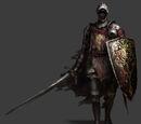Lothric Knight
