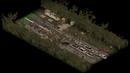 Short highway g.png