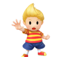 Lucas (Smash V)