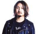 Ryota Kohama