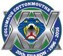 Columbus Cottonmouths