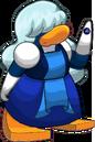Sapphire Steven Universe Club Penguin.png